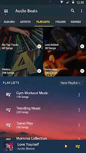 [Removed] Audio Beats Premium (Cracked) 2