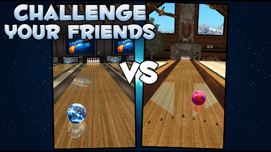 Galaxy bowling 3d free android apps on google play galaxy bowling 3d free screenshot thumbnail solutioingenieria Images
