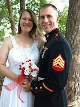 Photo: Elopement Lake Hartwell 4/10 ~ http://WeddingWoman.net ~