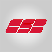 CSB Mobile Banking