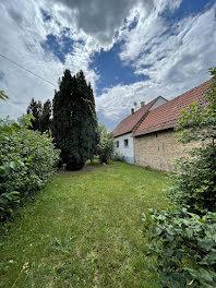 maison à Schirrhoffen (67)