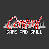 Central Cafe and Grill Loyaltymate