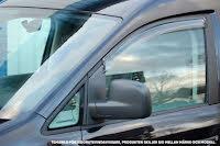 SIDORUTEVINDAVVISARE VW CADDY 2016-.