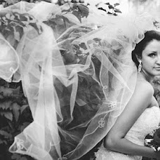 Wedding photographer Marat Yusupov (YusMar). Photo of 11.12.2012