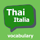 Learn Italian: Thai Download on Windows