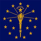 Indiana News