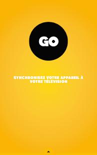 360@ - France 5 - náhled