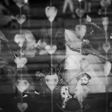 Wedding photographer Tanya Tyulpanova (Tulip). Photo of 13.09.2015