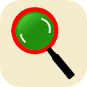 Canna-Findr - Cannabis Finder icon