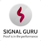 Binary Signals