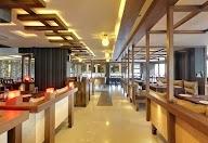 Moriz Restaurant photo 14