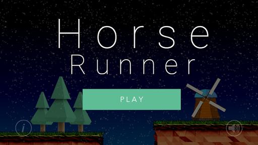 Unicorn Horse Runner 50 {cheat|hack|gameplay|apk mod|resources generator} 4