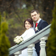 Wedding photographer Angelina Kornienko (Angelina14). Photo of 29.01.2017