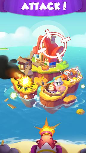 Island King 2.17.0 screenshots 8
