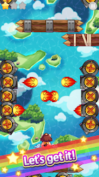 Slime Flight: VIP (No Ads) APK screenshot thumbnail 5