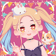Cute Girl Dress Up Android apk