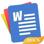 Office Document - Word Office, XLS, PDF Reader