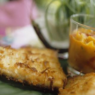 Caribbean Catfish.