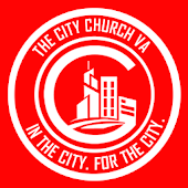 THE CITY CHURCH VA