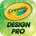Crayola Virtual Design Pro APK