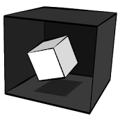Personality-Psychology Test: The Cube's Game Android APK Download Free By HunterDeveloper23
