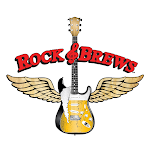 Rock And Brews Over The Pils And Far Away