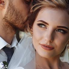 Wedding photographer Igor Shmatenko (ihorshmatenko). Photo of 15.08.2018