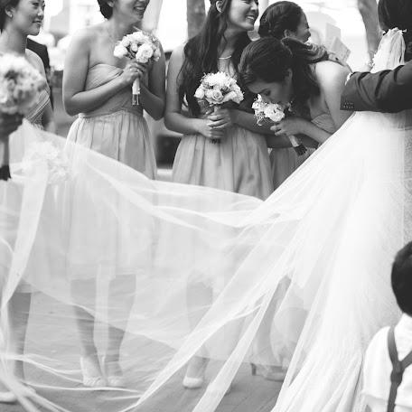 Wedding photographer Shhivika Chauhan (chauhan). Photo of 14.02.2014