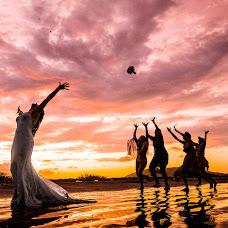 Свадебный фотограф Felipe Figueroa (felphotography). Фотография от 09.01.2018