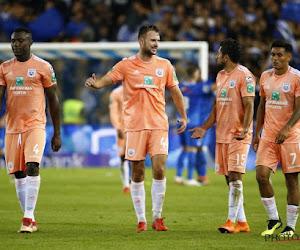 'Zomeraanwinst' van Anderlecht staat alweer te koop