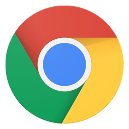 Google Chrome Portable, browse with speed, simplicity and style