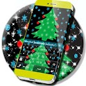Christmas Lights For GO icon