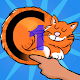 Download Talking Shapes 1: Fat Cat For PC Windows and Mac