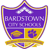 Bardstown City Schools