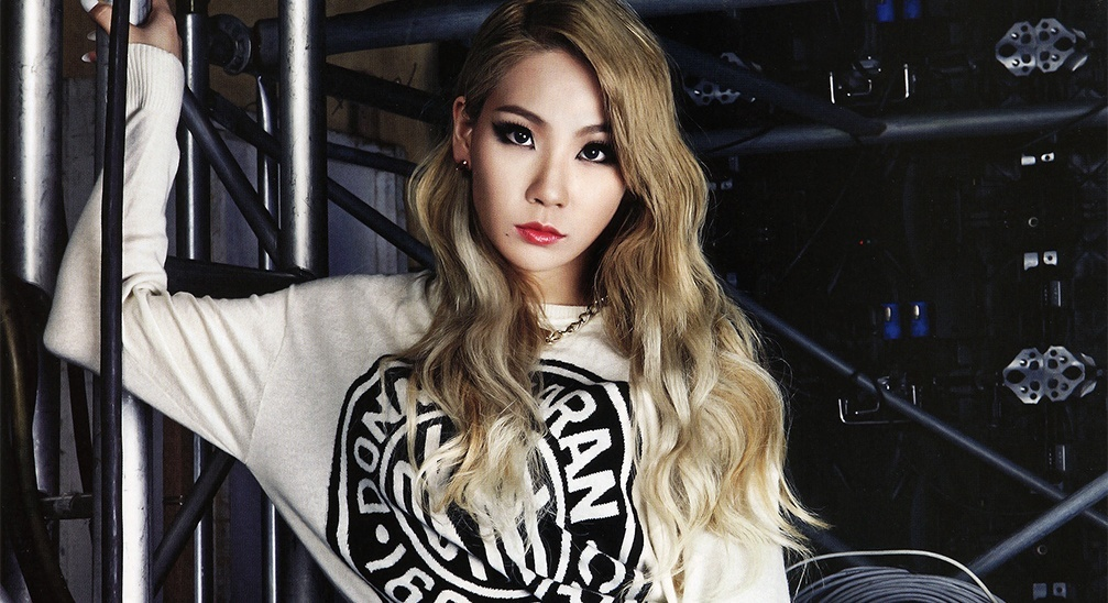 cl to perform at mad decent block party in three u s cities. Black Bedroom Furniture Sets. Home Design Ideas