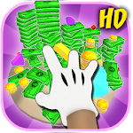 Loot Snatch - Grab the Money! Icon