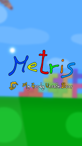 Metris  screenshots 1