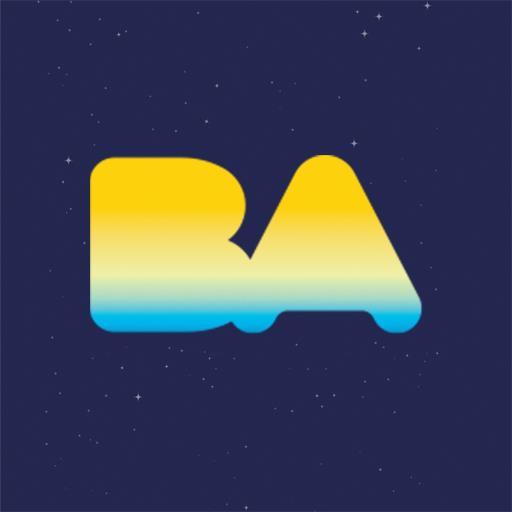 NochesBA 遊戲 App LOGO-硬是要APP