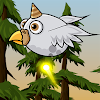 Bird Hunt One APK