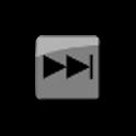 Shake to Shuffle icon