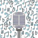 Canciones gratis 2020 icon