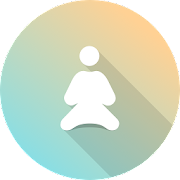 QuietMind - Meditation Timer