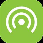 Wifi Display (Miracast) 1.18 (AdFree)