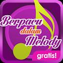 Berpacu Dalam Melody Indonesia icon