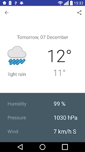 android – Page 366 – Android Weather Apps