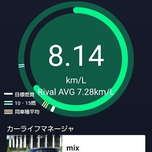 ステージア NM35 のカスタム事例画像 mix-m35さんの2019年06月25日16:08の投稿
