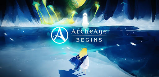 ArcheAge BEGINS for PC