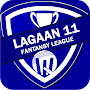 Lagaan 11 APK icon