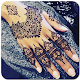 Latest Mehndi Wedding Designs (app)