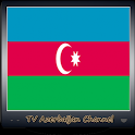 TV Azerbaijan Channel Info icon